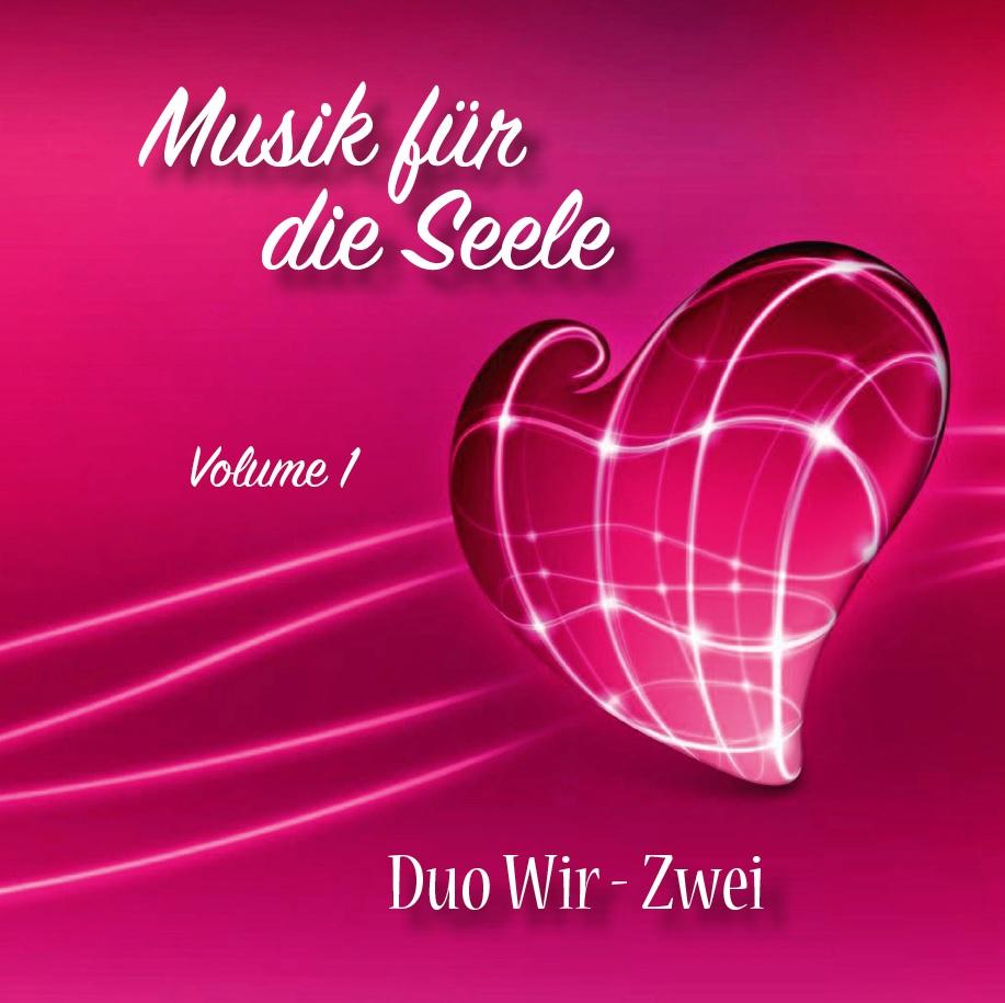 word harz single mit kind wins Damn, love